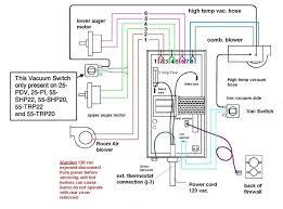 70 volt speaker wiring diagram memes wire center \u2022 Car Speaker Wiring Diagram at 70 Volt Speaker System Wiring Diagram