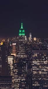ニューヨーク 夜景 ...