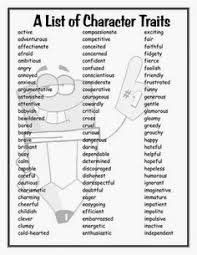 english list of opposites and learn english on pinterest