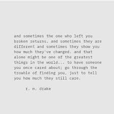 Beautiful And Damned Quotes Best of R M Drake On Twitter Excerpt From Beautiful And Damned
