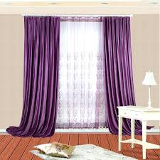 curtains with sheers brown sheer curtains target