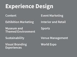 Pico Design Inc Brand Activation Event Marketing Pico