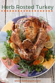 turkey recipes easy. Delighful Recipes Easy Roasted Turkey Recipe Intended Turkey Recipes U