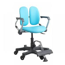 good kids desk chairs target 81 in office chairs for children with kids desk chairs target