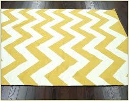 grey and yellow area rug grey yellow area rug grey and yellow chevron area rug gray