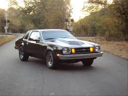 stabbincabbin 1980 Chevrolet Monza Specs, Photos, Modification ...