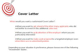 Good Cover Letter In Japanese 32 On Cover Letter For Job Application with Cover  Letter In Japanese