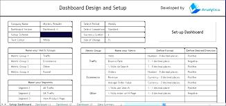 Supplier Scorecard Template Excel Supplier Scorecard Template Example Vendor Report Card Excel
