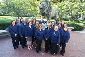 the mba gatekeepers at columbia business school   page  of