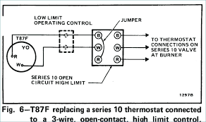 honeywell thermostat rth2310b wiring diagram perkypetes club Wiring-Diagram Honeywell Rthl2410c honeywell thermostat rth2310 wiring diagram for rth2310b 2 wire dia