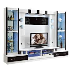 tv wall unit modern tv cabinet