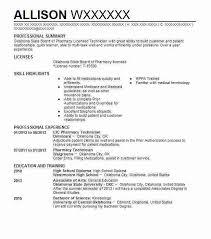 Pediatric Hematology Oncology Physician Sample Resume | Ophion.co