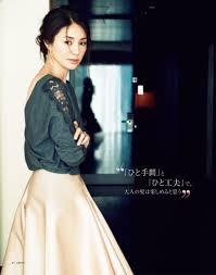 Asian Girlsおしゃれまとめの人気アイデアpinterest Min Macquaint