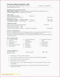 Skills And Abilities Example Resumes Nursing Resume Examples Resume Sample For Caregiver New Resume