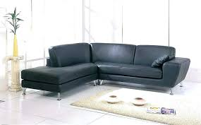 brown leather couch living room living room leather sectional brown leather sofa living room furniture sets modern sectional sofas recliner living room