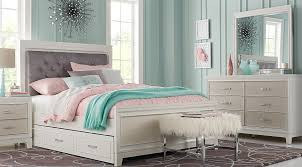 white teen furniture. Affordable White Teen Bedroom Sets - Rooms To Go Kids Furniture A