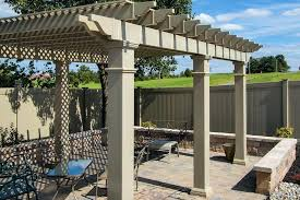corner pergola plans garden design with garden pergola ideas to help you plan your backyard setup