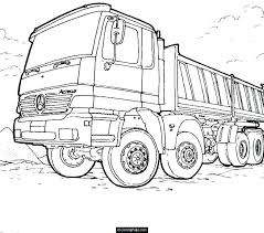 construction trucks coloring pages construction trucks coloring pages vehicle coloring pages free construction coloring pages printable