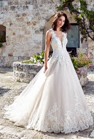 50 best models of princess wedding dresses 2018 sposa 21 we