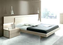 images of white bedroom furniture. Elegant Design Contemporary White Bedroom Furniture Home Decor Ideas Modern Images Of T