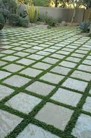 patio concrete slabs. Concrete Patio Slabs Full Image For Garden Shed Or . R