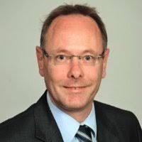 Markus Rommel's email & phone   Quadient University's Market ...