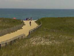 Excellent Beach And Snack Shack Review Of Surfside Beach