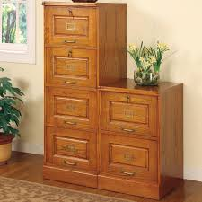 oak filing cabinet 4 drawer. Coaster Palmetto File Cabinet With Drawers Item Number To Oak Filing Cabinet Drawer