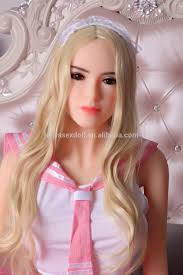 Latex Sex Doll Latex Sex Doll Suppliers and Manufacturers at.