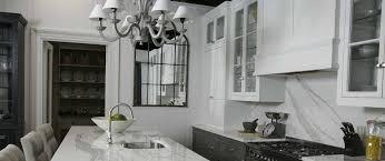 victorian kitchen lighting. See Our Kitchen Dressers Victorian Lighting