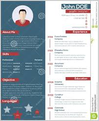 Awesome Resume Templates Fabulous Awesome Resume Templates 24 Resume Ideas 22
