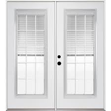 pella 350 series sliding door replacement windows with blinds inside