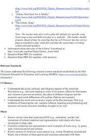 Revolutionary War Music - PDF Free Download