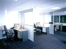 Office partition dividers Heavy Duty Office Divider Walls Office Divider Walls Office Divider Wall Executive Office Partitions Office Wall Divider Ideas Office Divider Office Divider Walls Office Divider Wall Design Cheap Dividers Walls