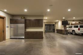 interior garage doorGarage Ideas  Design Accessories  Pictures  Zillow Digs  Zillow