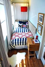 Small Bedroom Layout Ideas Bedroom Best Small Bedroom Layouts Ideas On Bedroom  Layouts Teen Bedroom Layout