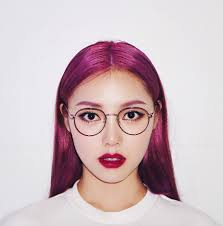 based in korea pony is the biggest you beauty star out there thanks to her tutorials and ever changing hair here s a few reasons why we initially went