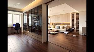 home office designers tips. Home Office : Modern Arrangement Ideas Design Tips Designers I