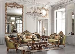 Traditional Living Room Furniture Elegant Living Room Furniture Carameloffers