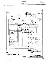 cushman wiring diagram 2002 cushman wiring diagrams 1970 cushman golf cart at Cushman Golf Cart Wiring Diagram