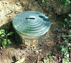 outdoor compost bin compost bin for small backyard backyard composting bin compost small outdoor compost bin compost bin for outdoor compost bin diy