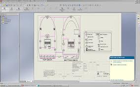 design technology materials e portfolio solidworks boat wiring diagram solidworks boat wiring diagram