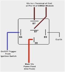 12 pin relay wiring diagram astonishing wiring diagram 12 volt relay 12 pin relay wiring diagram fresh wiring diagram for 12 volt relay 5 pin of 12