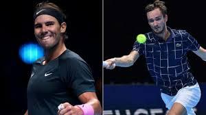 Rafael Nadal vs Daniil Medvedev Prediction: Nitto ATP Finals 2020