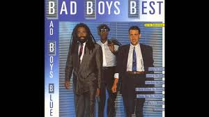 <b>Bad Boys Blue</b> ‎- Bad Boys Best (Full Album) - YouTube