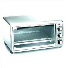 maytag countertop microwave convection oven combo en profile c samsung countertop convection microwave