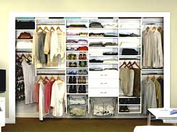 small master bedroom closet designs master bedroom closet layout nurani ideas for small bedroom closets