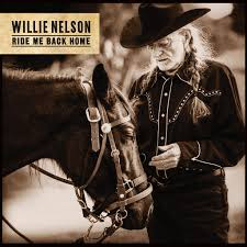 <b>Willie Nelson</b>: <b>Ride</b> Me Back Home - Music on Google Play