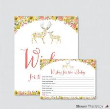Wishes For Baby Template Free Download Sample 17 Best Ideas About Wishes For Baby On