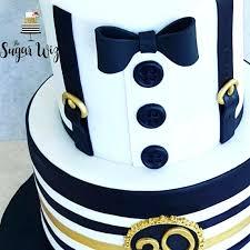 50th Birthday Cakes For Men Birthday Cake Ideas For Men Staggering